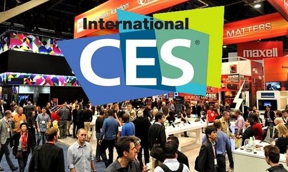 CES2015-gg