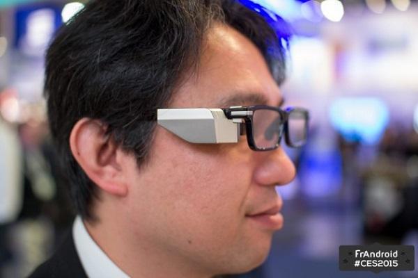 Toshiba-Glass-1-630x420