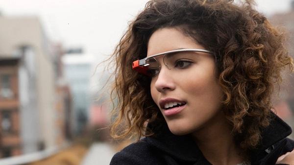 google-glass-1-gg