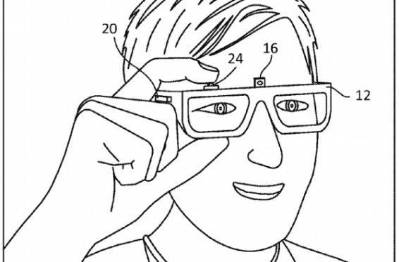 patent_GG-gg