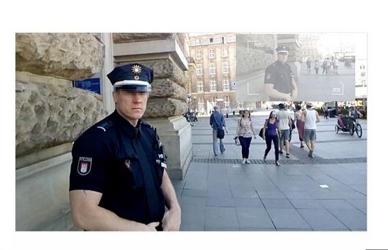 police_GG-gg