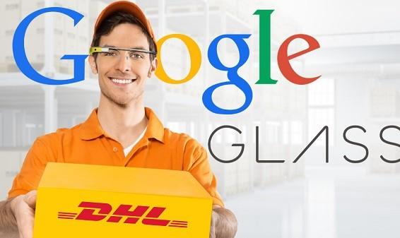 DHL-Google-Glass-gg