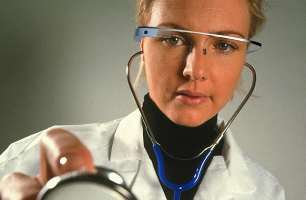 doctor-glass-gg