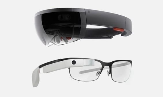google-glass-vs-microsoft-hololens-gg