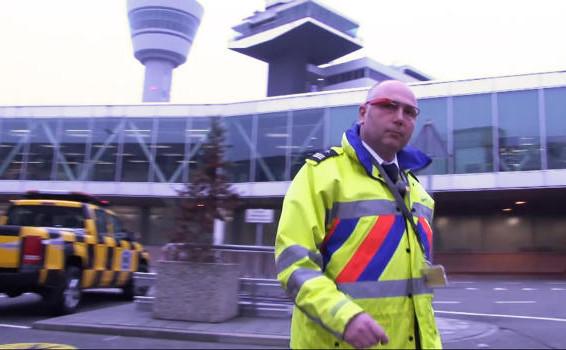schipol-airport-gg